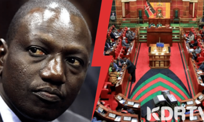 mps claim ruto commit suicide