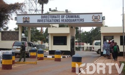 Ole Ntimamas Daughter Among 11 Others Summoned Over Kshs29B Itare Dam Scandal