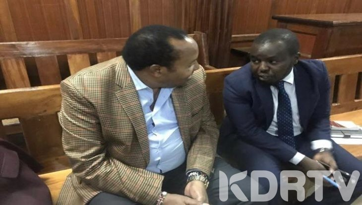 Waititu court 730x414 1